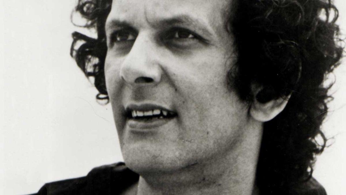 Drugs, guns, and the tragic death of Mountain's Felix Pappalardi