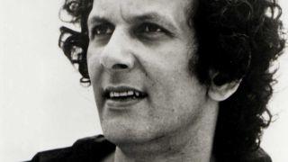 Felix Pappalardi circa 1970
