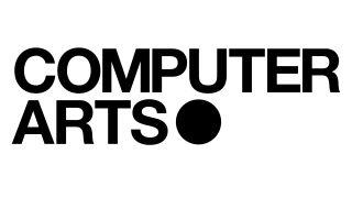 Computer Arts closes, Brand Impact Awards lives on