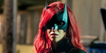 Ruby Rose Reacts To The Arrowverse Finding Its New Batwoman Star
