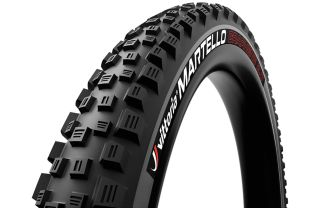 Vittoria Martello mountain bike tyre