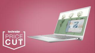 Dell inspiron 15 5505 laptop