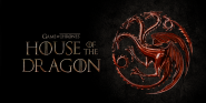Game Of Thrones' House Of The Dragon Releases First Images, See Matt Smith's Prince And The Sea Snake
