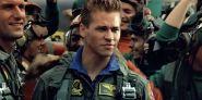 Top Gun's Val Kilmer Admits He Begged For A Role In Maverick