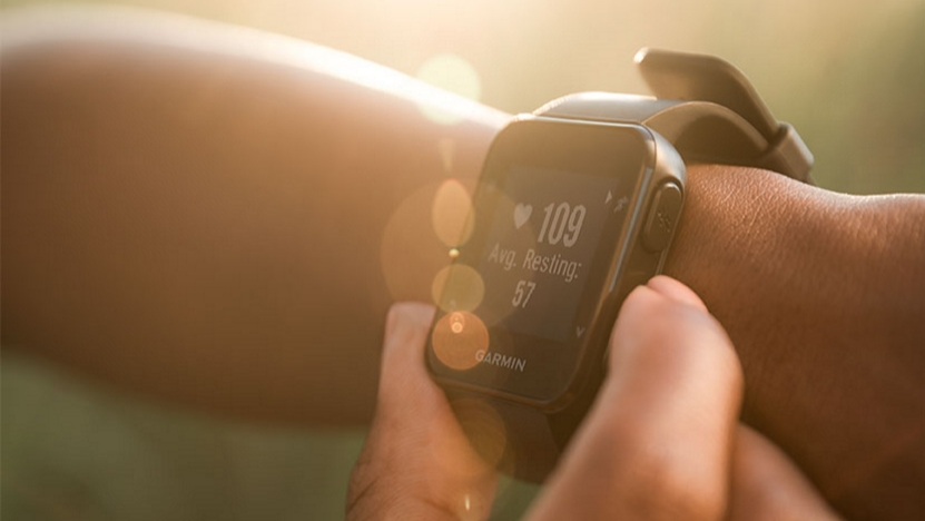 Best Garmin Watch 2019 How Do You Find The Right Wearable For You