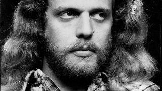 Don Felder in 1976