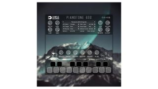 Samplescience Pianotone 600