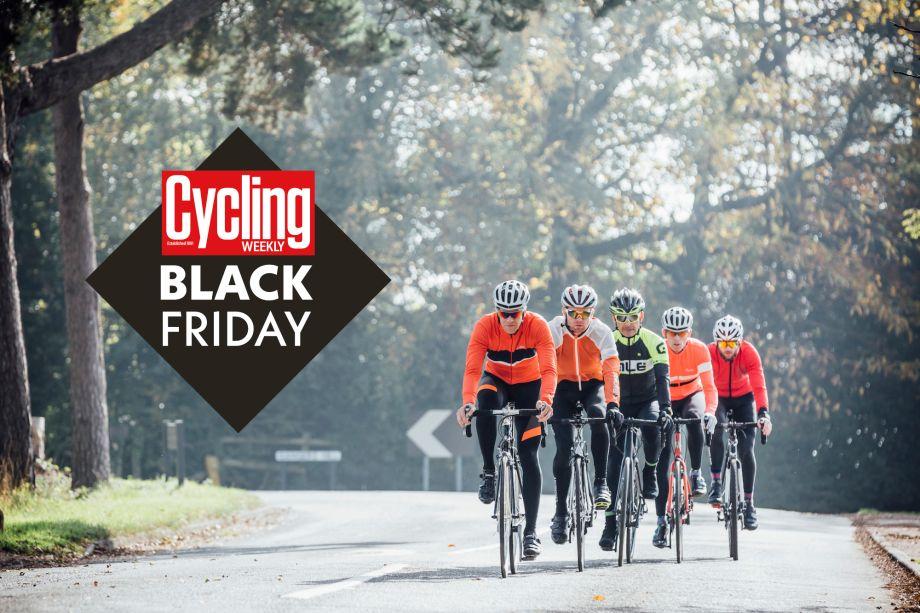 black friday cycling deals