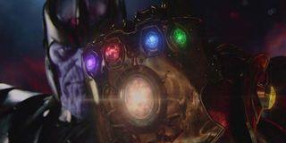 Guardians of the galaxy 2 James Gunn