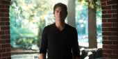 The Vampire Diaries Series Finale Was An Emotional Rollercoaster, And I Can't Stop Crying