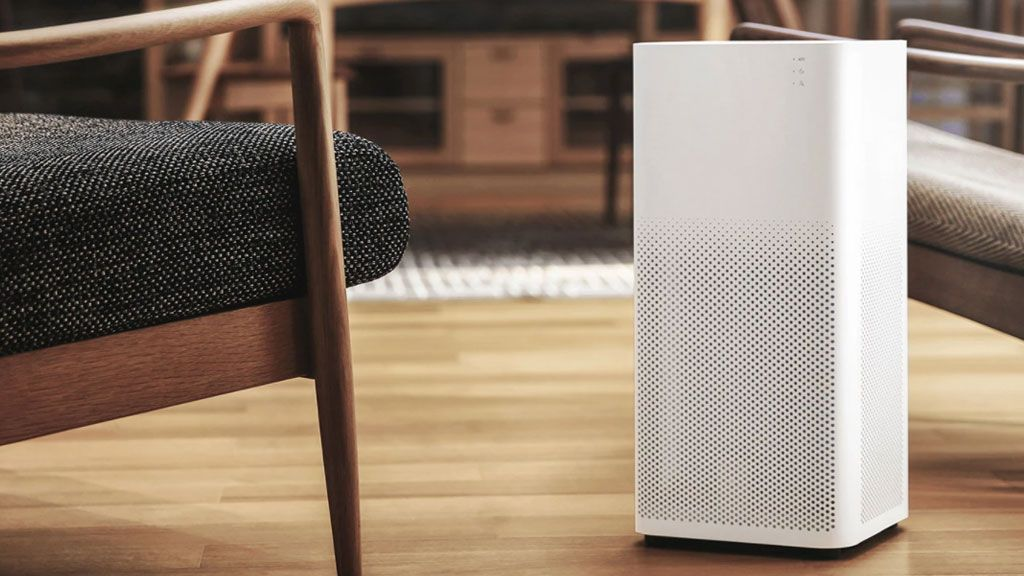 Best Air Purifiers in India for May 2020 | TechRadar