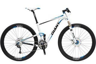 bike-recall-d-101112-2