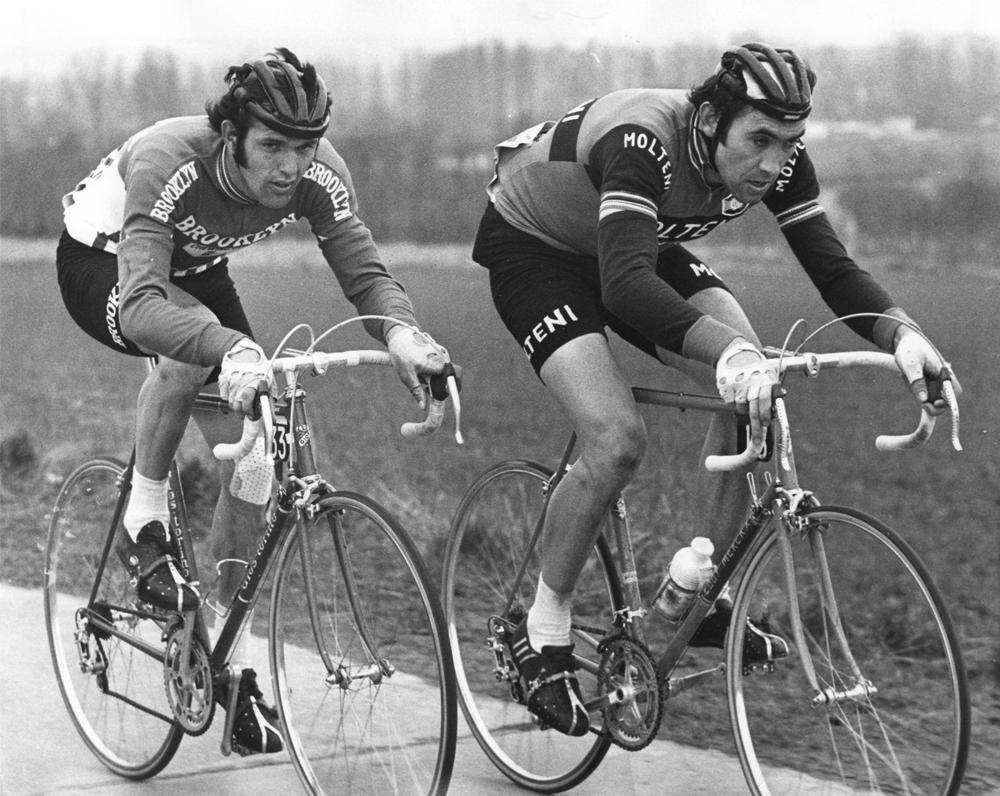 uci world cycling