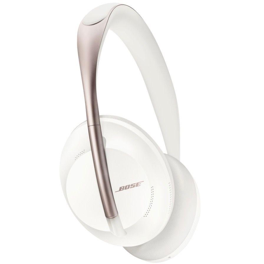 Black Friday Beaten Cheap Bose Noise Cancelling Headphones 700 Deal T3