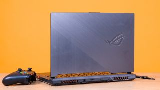 Asus ROG Strix Scar III vs. Razer Blade 15: Which gaming laptop wins?
