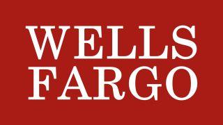 Wells Fargo Debt Consolidation review