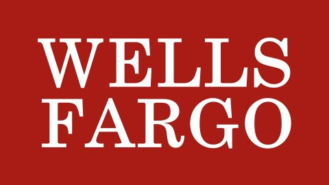 Wells Fargo Debt Consolidation review