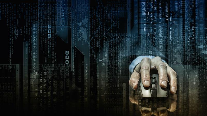 Financial crime online: Dark Web vs Surface Web | ITProPortal