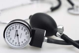 3bb8ac9b9e0e8 Hypertension: Symptoms and Treatment | Live Science