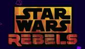 Star Wars Rebels Just Got Us Super Pumped For Obi Wan Kenobi's Battle With Darth Maul