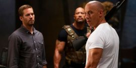 The Best Vin Diesel Movies And How To Watch Them