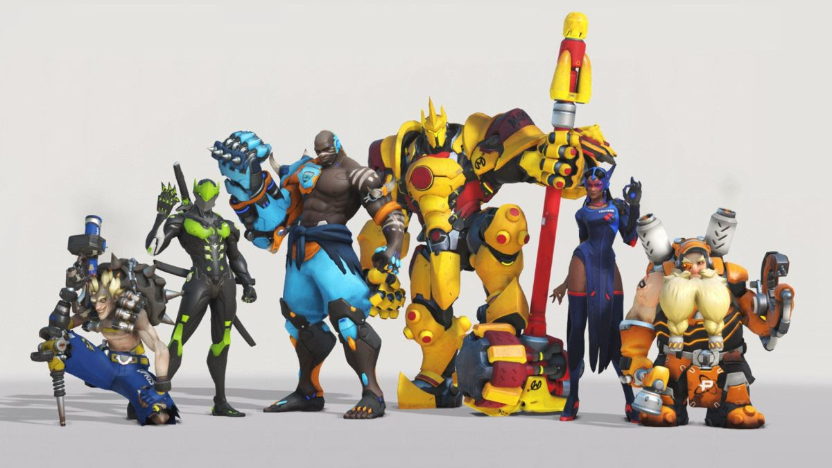 Where does Overwatch League go from here?
