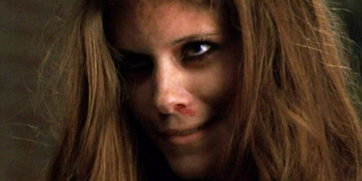 Kate Mara on American Horror Story