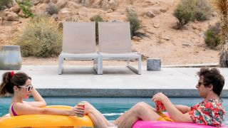 Best Hulu movies and TV shows: Palm Springs
