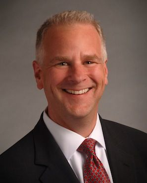 InfoComm Names David Labuskes New Executive Director and CEO