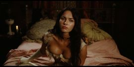 Megan Fox Rewatched Jonah Hex Recently And Her Review Is Spot On
