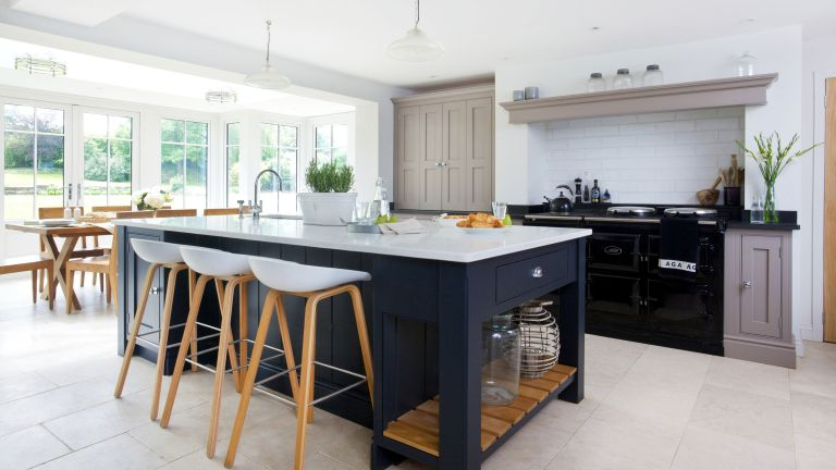 kitchen features that add value