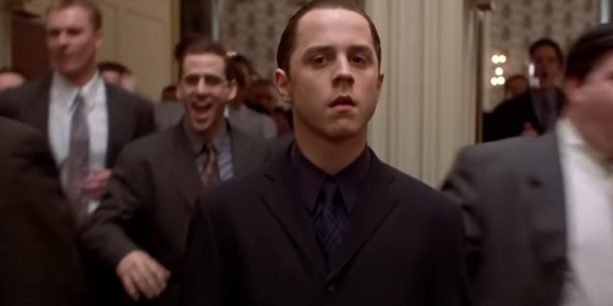 Giovanni Ribisi in The Broiler Room