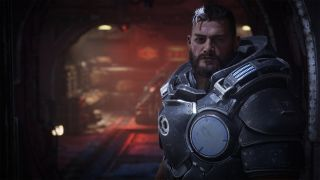 Gears Tactics tips