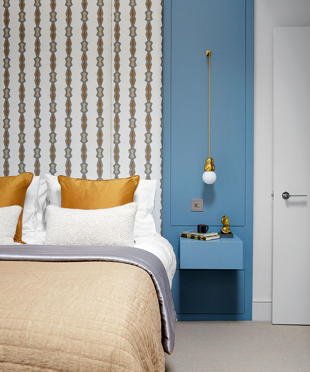 Small bedroom ideas –how to decorate a small bedroom  Homes