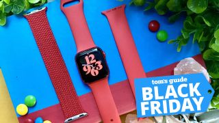 apple watxh 6 black friday deals