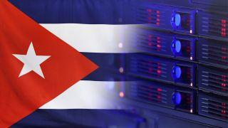 best Cuba vpn