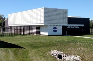 Lawmakers Propose Renaming NASA Ohio Facility for Neil Armstrong