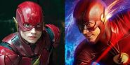 4 Things The DCEU Flash Movie Can Learn From The CW Series' Multiverse Storylines