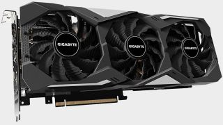 Score an overclocked GeForce RTX 2070 Super for $479.99