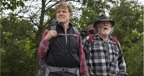 A Walk in the Woods, Robert Redford, Nick Nolte, Bill Bryson.jpg