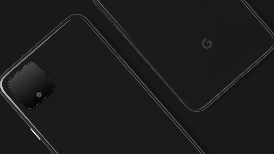 Google Pixel 4 release date, price, news and leaks | TechRadar