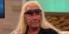 Dog The Bounty Hunter Shares Real Reason For TV Proposal To Moon Angell