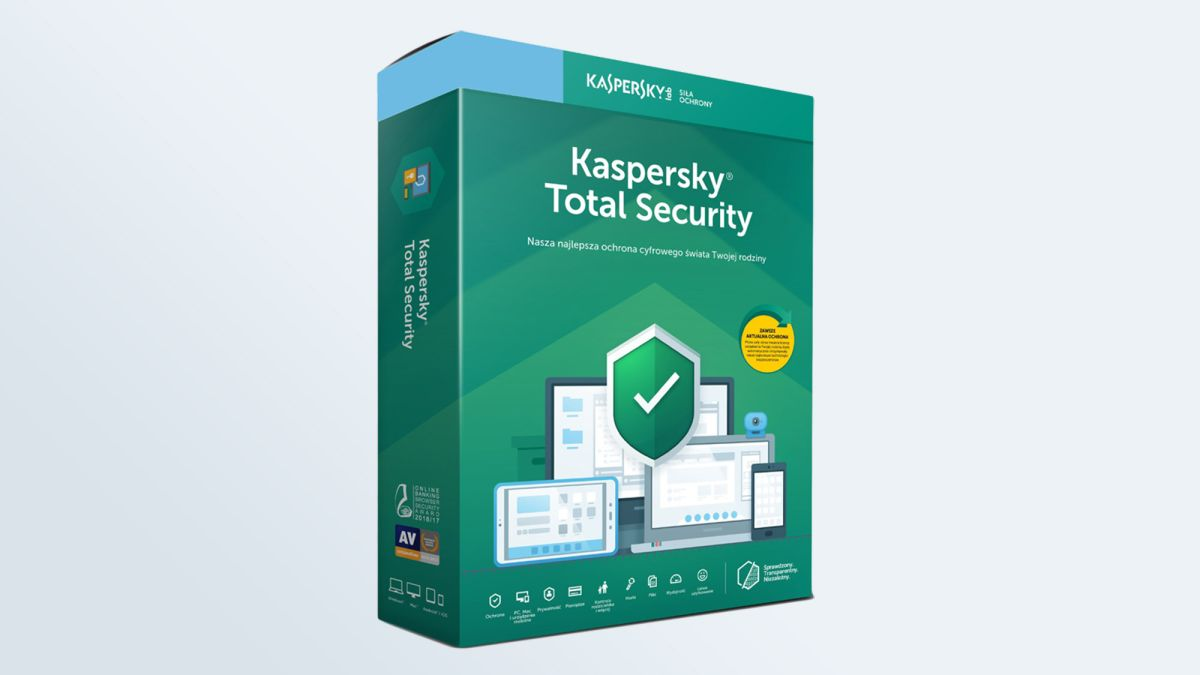 Best Windows Antivirus Software 2019 | Tom's Guide