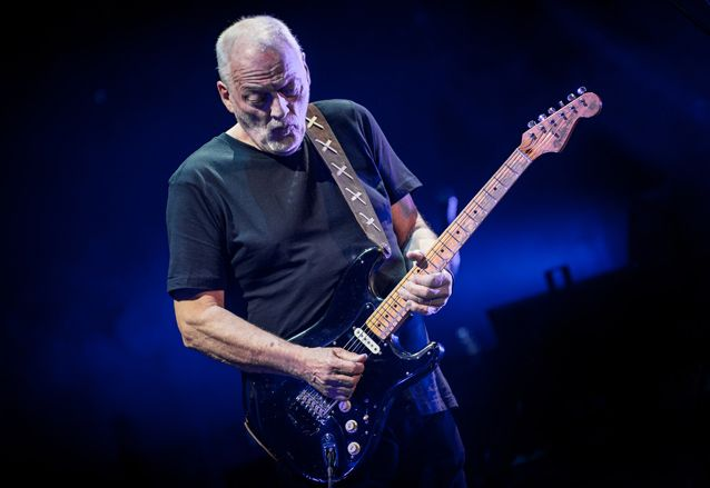 The 10 Most Important Electric Guitars Guitarworld