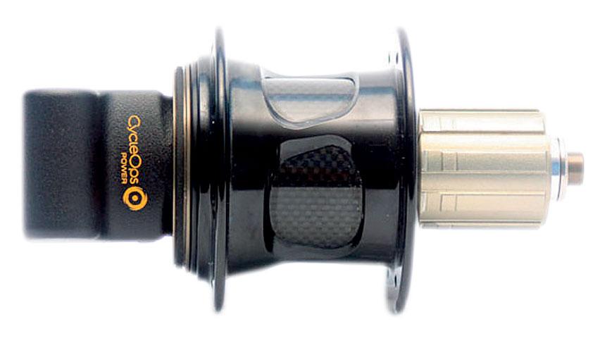 CycleOps.jpg