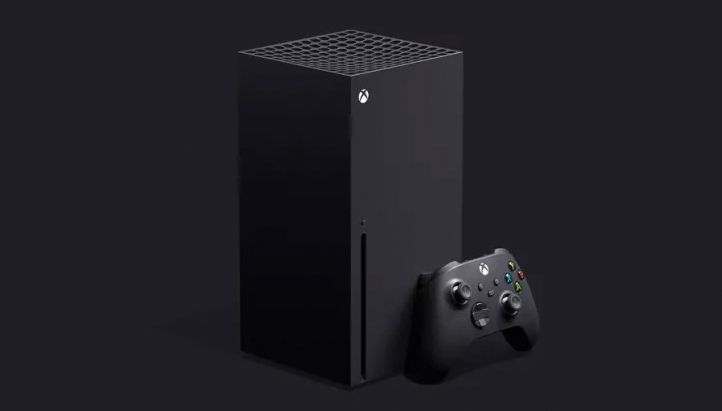 Xbox Series X pre-order stock — latest updates from Amazon, Best Buy and more - Tom's Guide