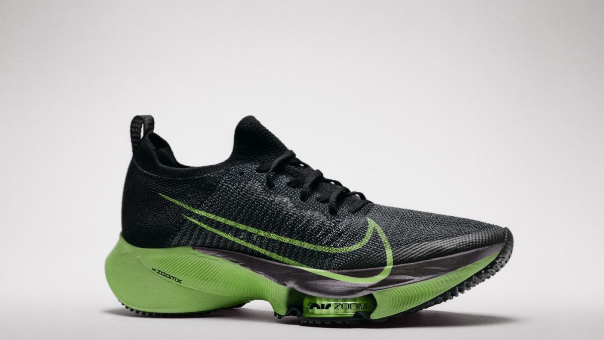 How the VaporFly Elite Translates to the Street | Sneakers