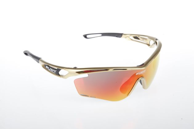 Rudy Project Tralyx glasses