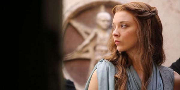 """Margaery"