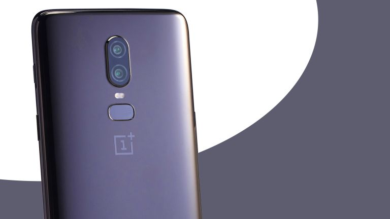 OnePlus 7 Feature Release Date